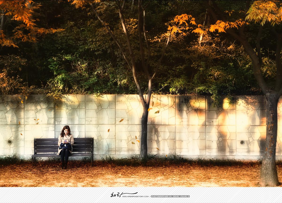 가을여인.jpg